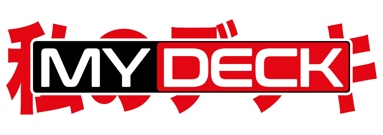 MyDeck